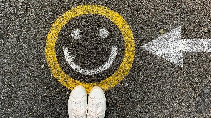 mutluluk önerileri