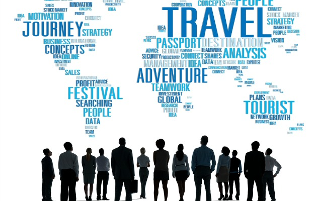 travel motivation and tourist typologies Tourism theories is a website and blog that gives direction on the new concepts of tourists and tourism under the influence of the sustainable development principles.