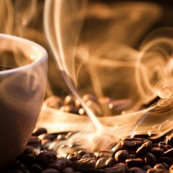kahve öne çıkan