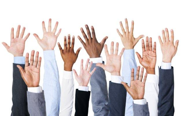 şule başarı metiniçi 4  Başarılı 12 insanın hafta sonu alışkanlıkları  C5 9Fule ba C5 9Far C4 B1 metini C3 A7i 4
