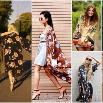 kimono öne çıkan