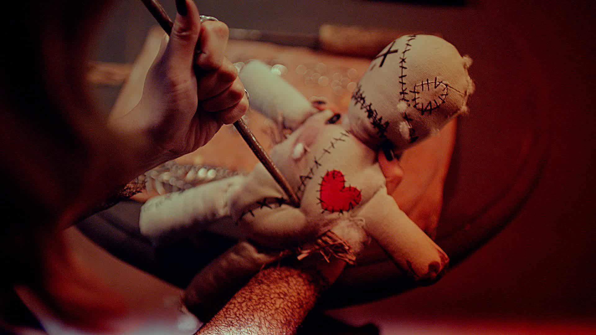 Aşkınız toksik ilişki olmuş olabilir