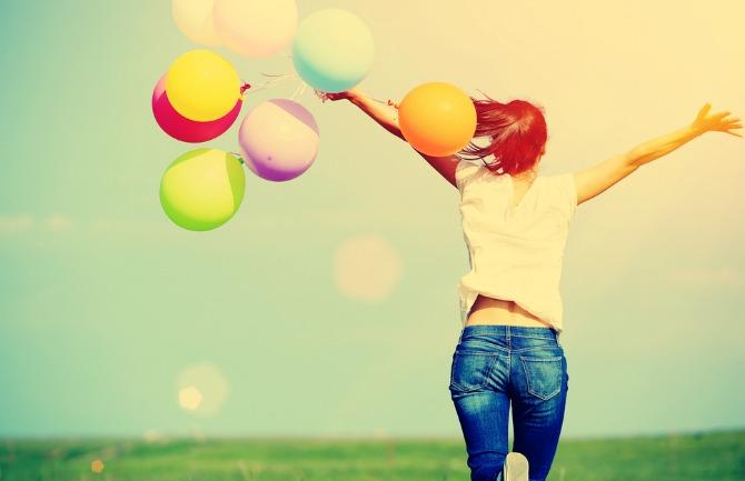 mutluluk ile ilgili görsel sonucu