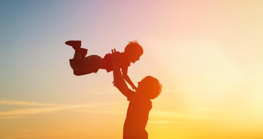 Çocuk gelişiminde empati son derece önemlidir