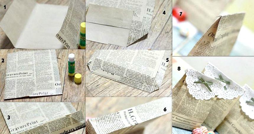 Evdeki kullanılmayan malzemeleri dekoratif objelere dönüştürmenin yaratıcı yolları 13