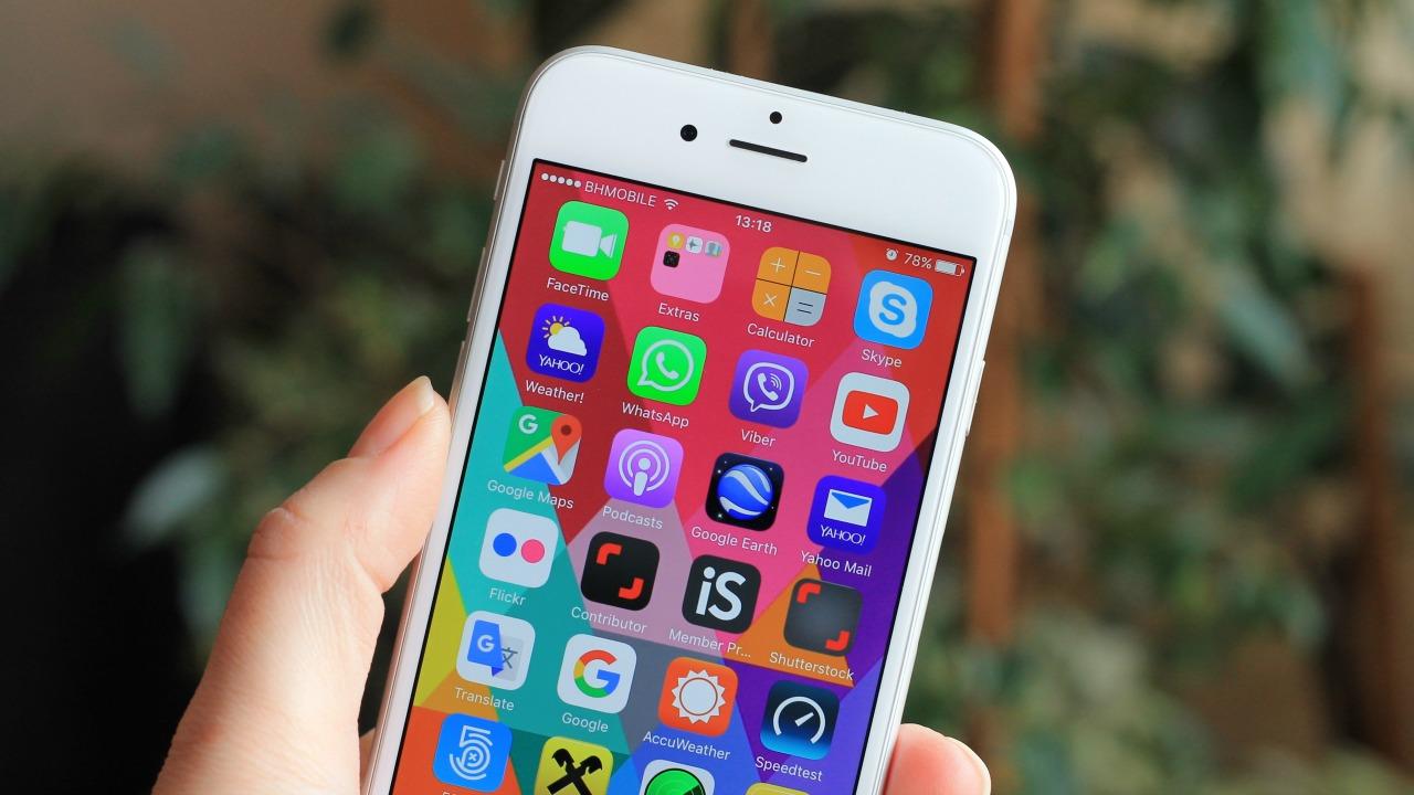 Hayatı kolaylaştıran iPhone özellikleri