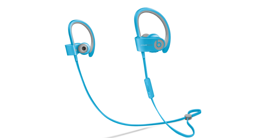 Powerbeats2 Earbuds
