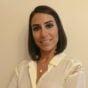 Uzman Klinik Psikolog Romina Kuyumcuoğlu