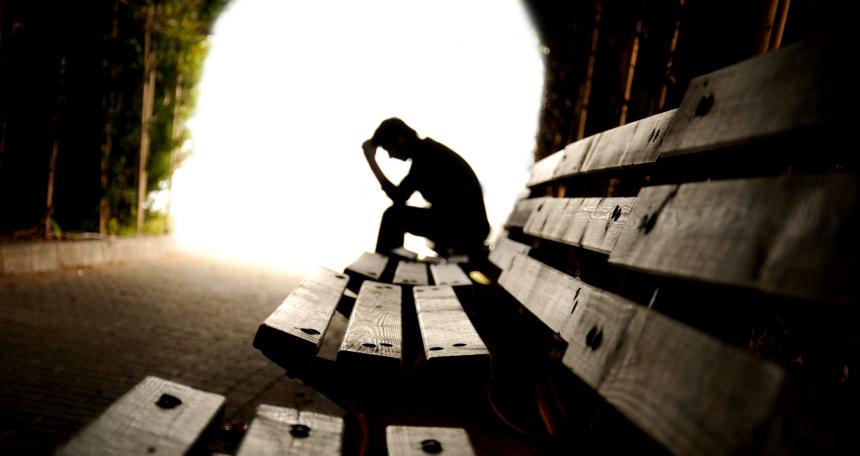 Yerli yersiz yaşanan kaygı ve korkular yaşam kalitesini düşürür