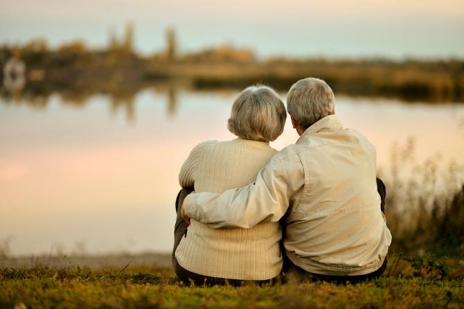 Gerçek aşkı bulmak için benimsemeniz gereken prensipler