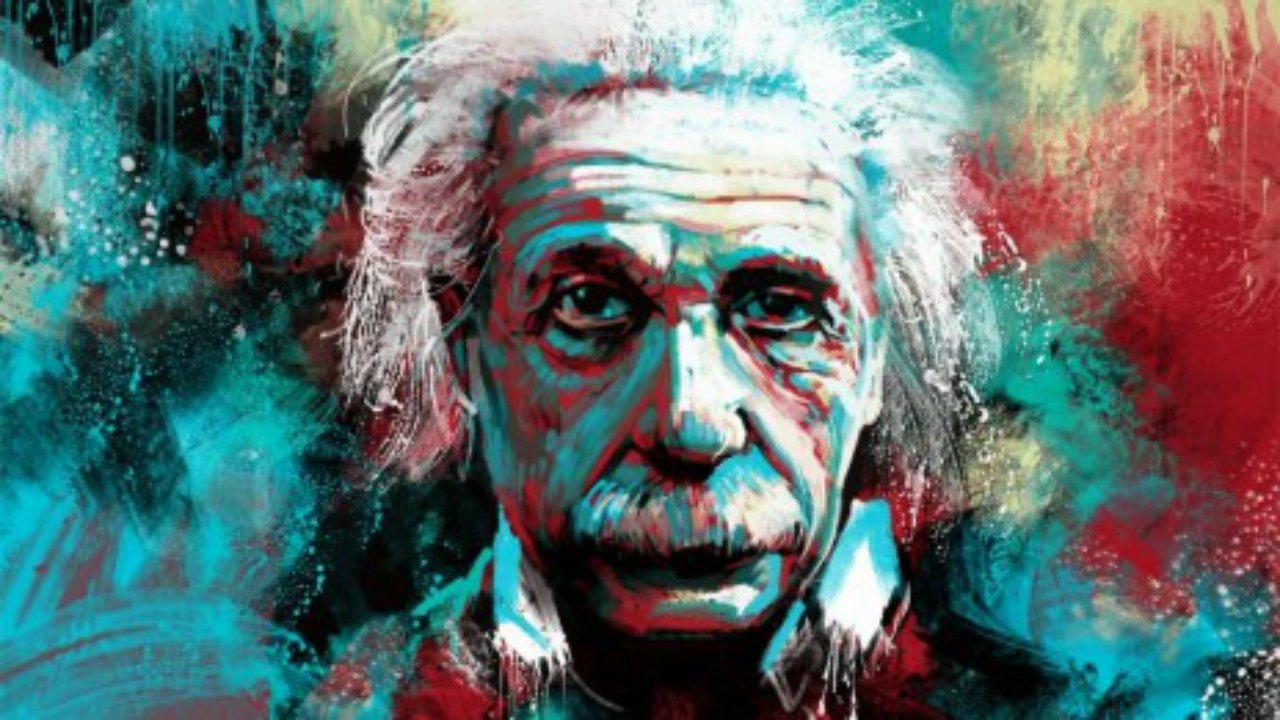albert-einstein-wallpaper-desktop-wallpaper-1653203519