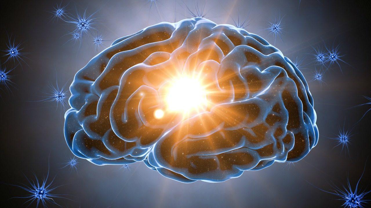 Beyinle ilgili bilmeniz gereken 5 gerçek