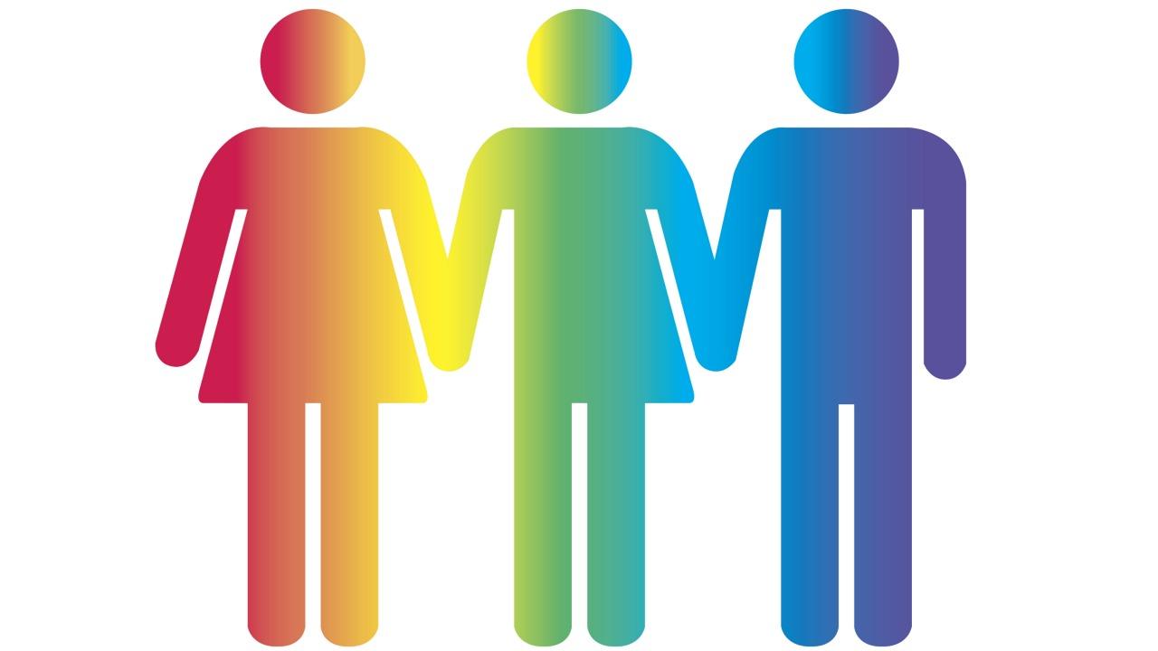 biseksüellik 3