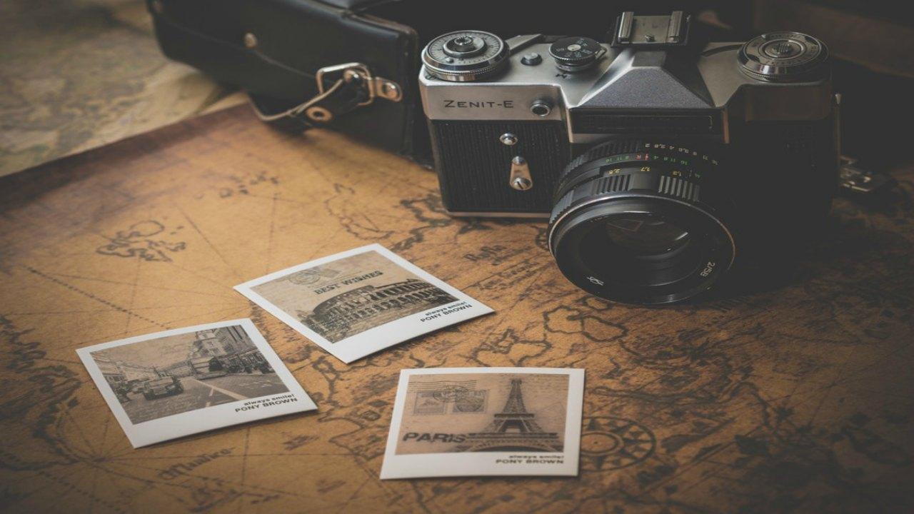 fotoğraf makinası  30'larınızdayken hayatınıza değer katacak öneriler foto C4 9Fraf makinas C4 B1