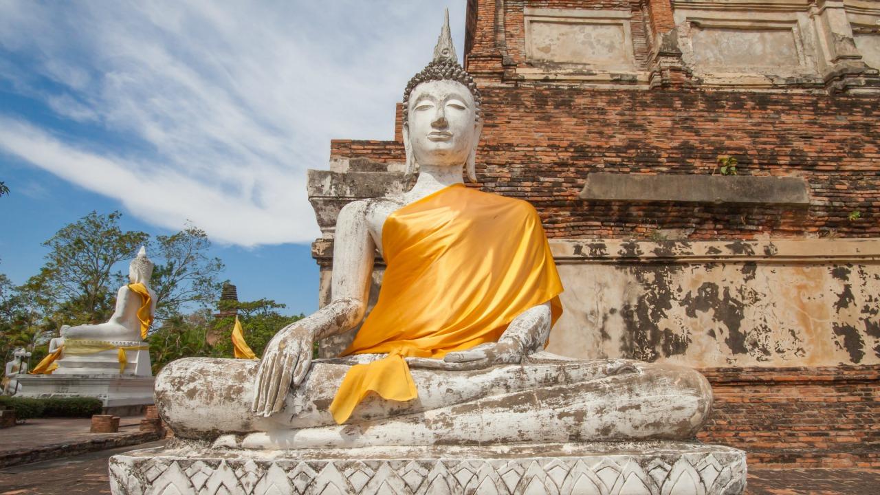 Transandantal meditasyon ve ötesi: Aydınlanma