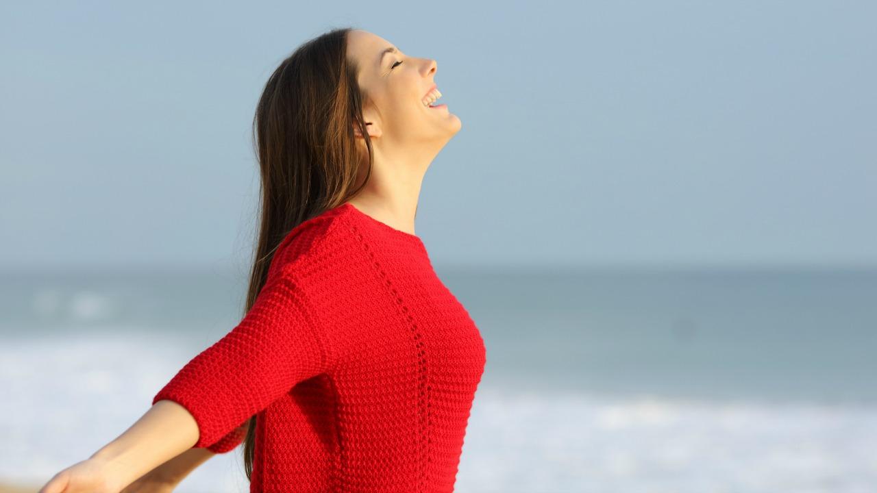 Mutluluk algınızı değiştirecek 50 önemli hatırlatma