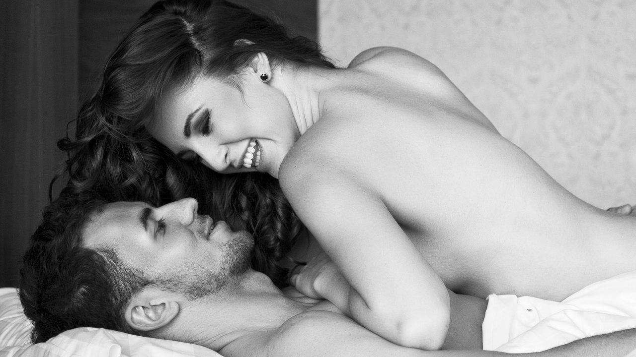 seks yapan çiftler