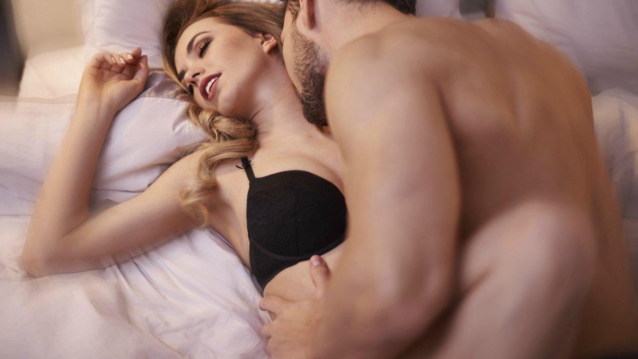 Foto donne troie che fanno sesso con animali  VK