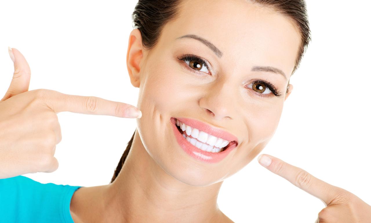 İnci Gibi Dişlere Nasıl Sahip Olabilirsiniz