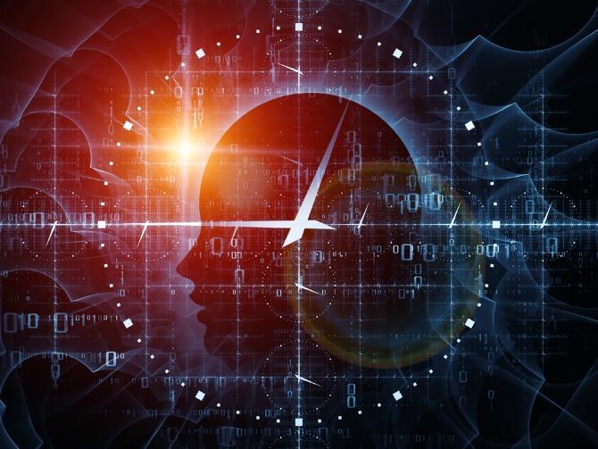 Zamanın kafa karıştıran gerçekliğini neden doğrusal olarak deneyimliyoruz?