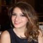 Zeynep Orman