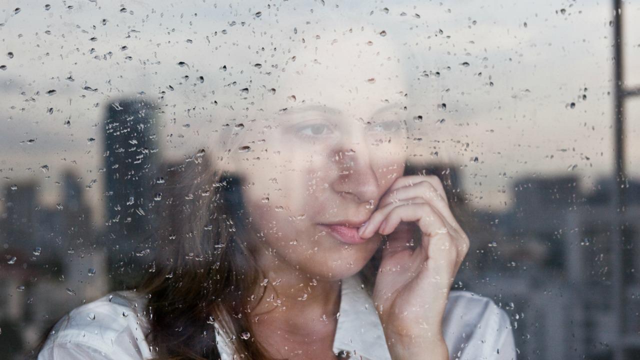 Endişe ve anksiyete arasındaki kritik farklar