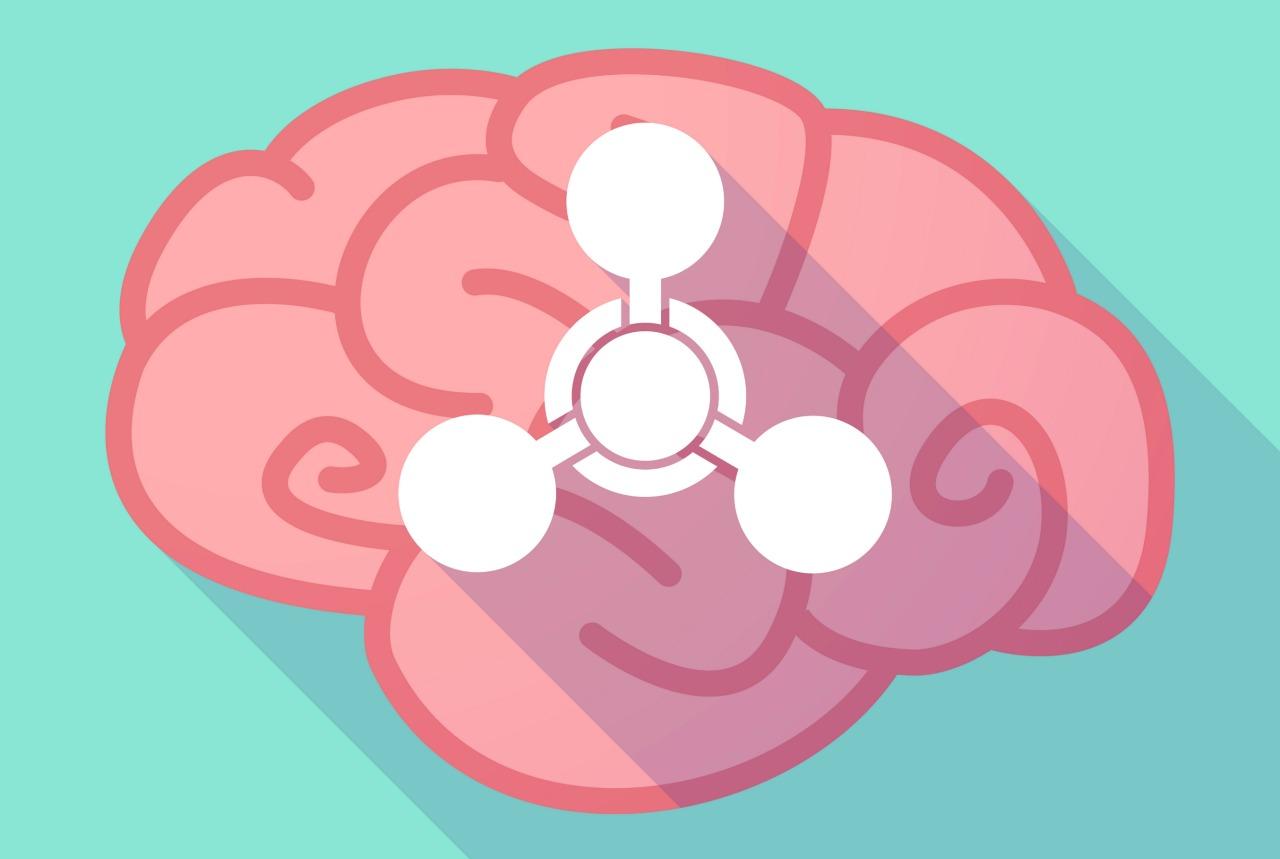 Beynin hassas kimyasını yakından tanıyalım