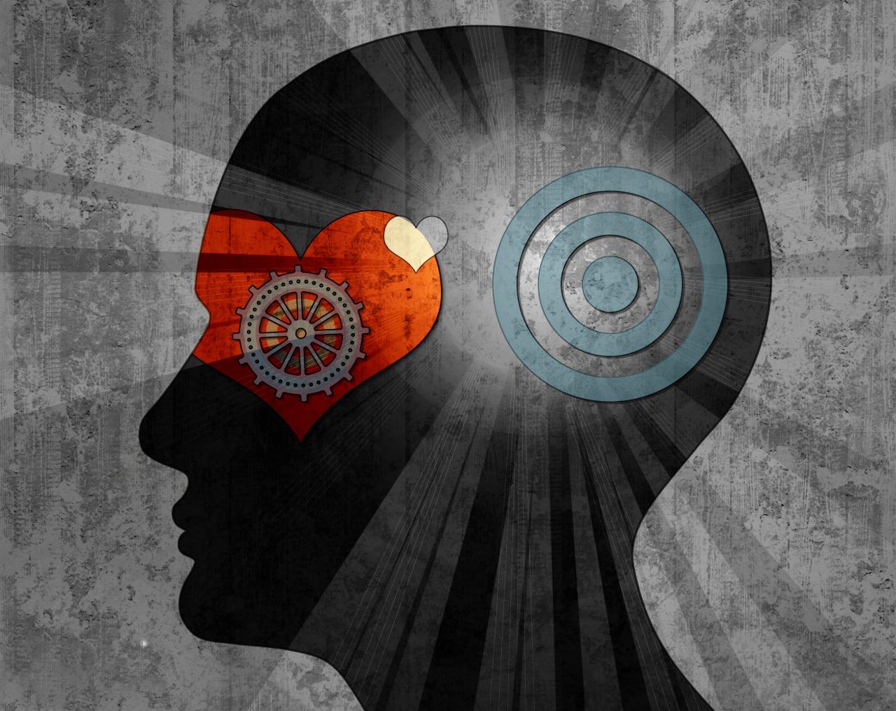 Duygusal zekanızı geliştirmeniz gerektiğini nasıl anlarsınız?