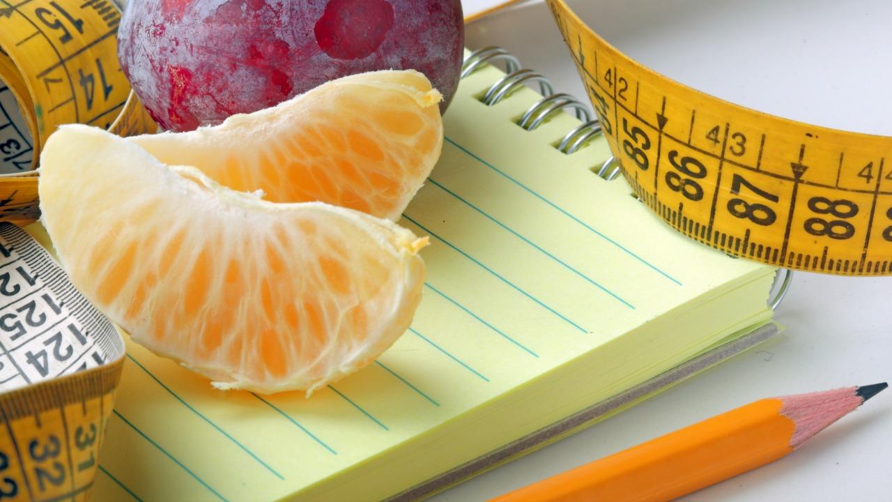 Düşük Yağlı Gıdalar Şişmanlamaya Çözüm mü