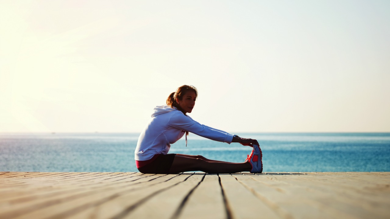 Stres ve yorgunluk yüzünden kaybettiğinizsağlığınızı yeniden kazanmanın yolu