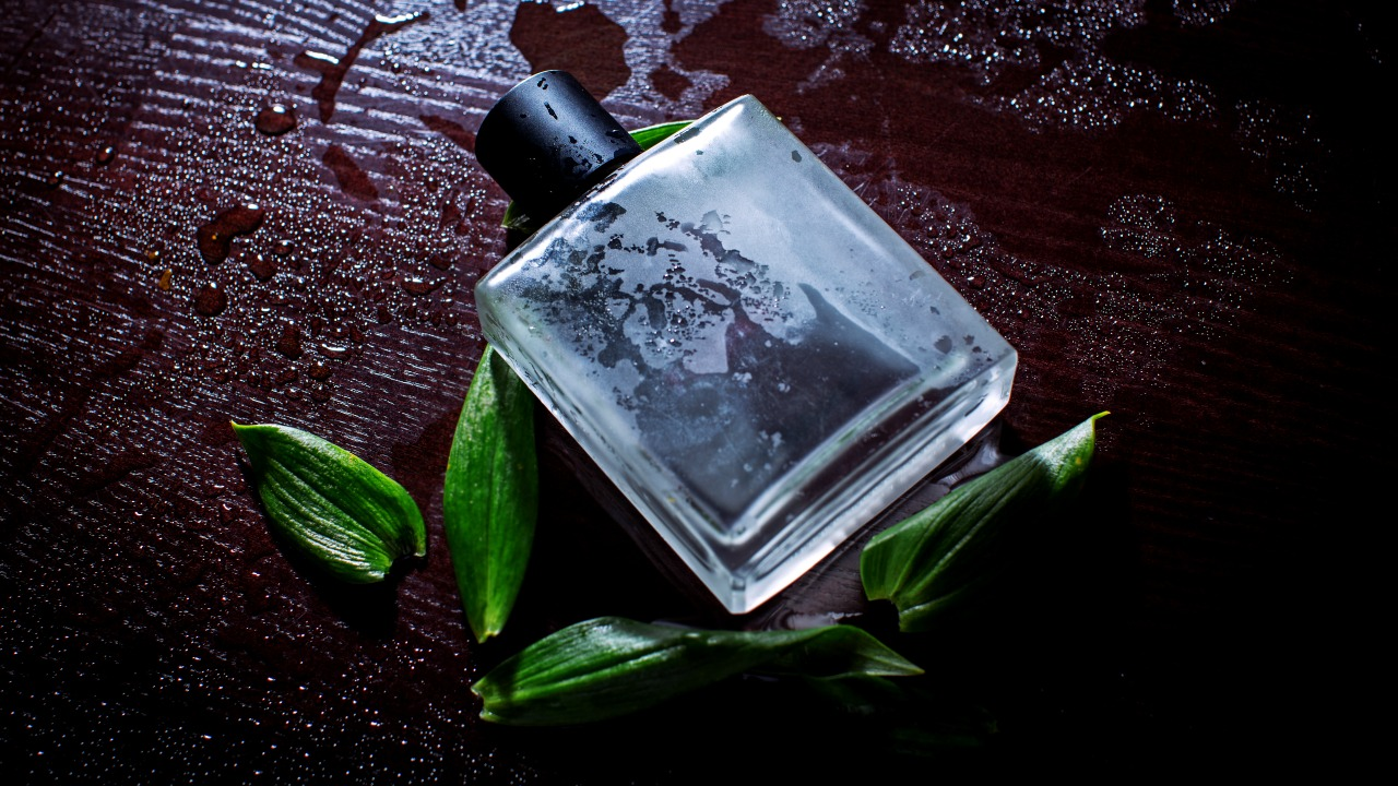 hafif erkek parfümleri