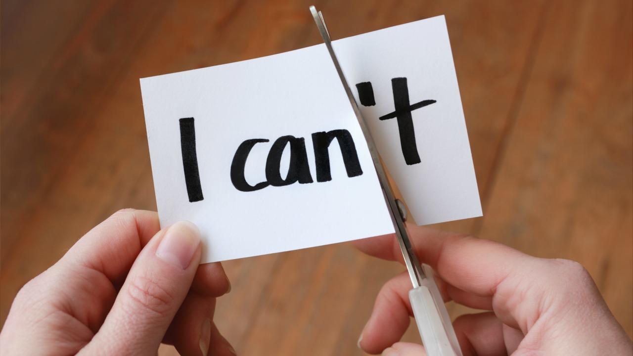 5 adımda motivasyonunuzu hemen harekete geçirmenin yolu