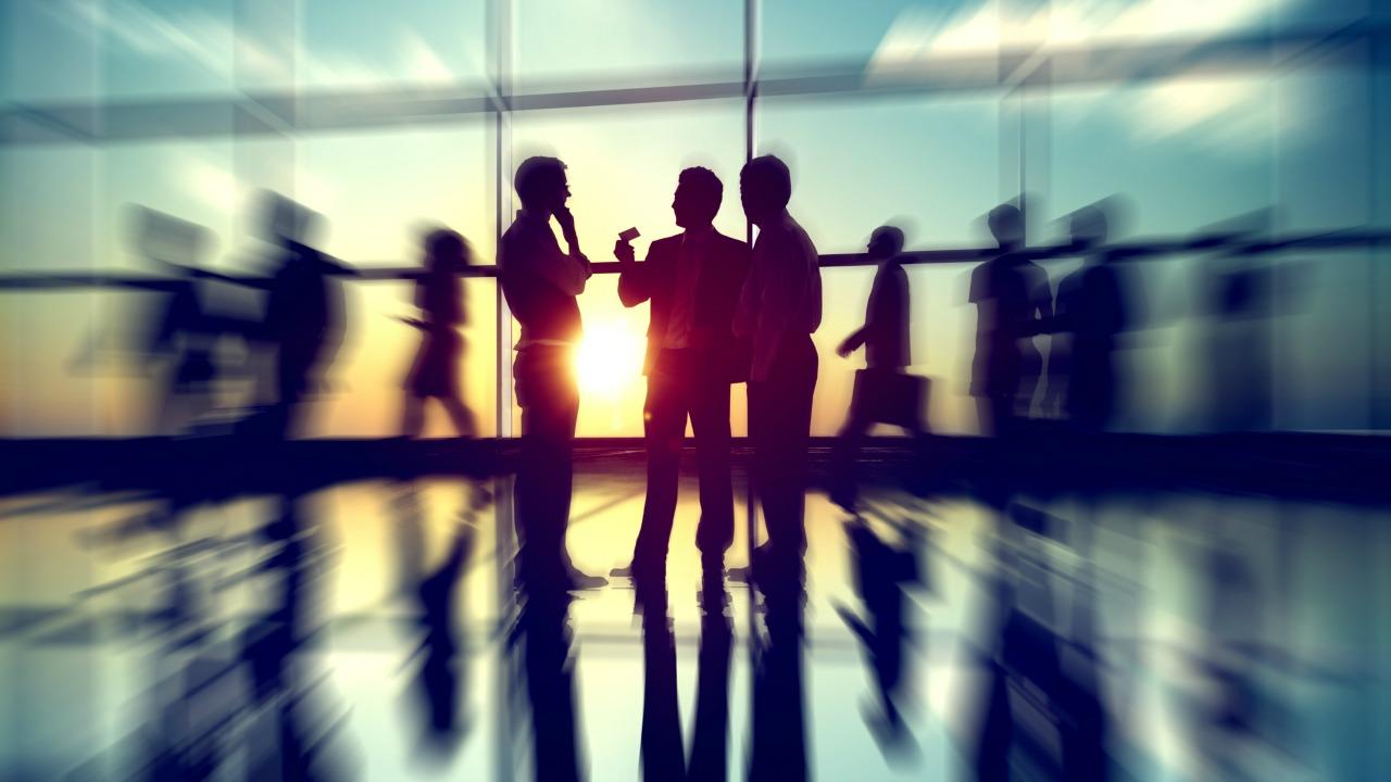 Etrafınızda güçlü bir network oluşturmak için uygulayabileceğiniz stratejiler