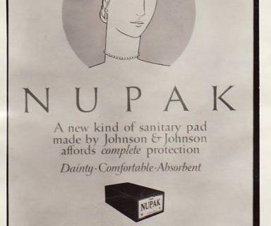 nupak-1926