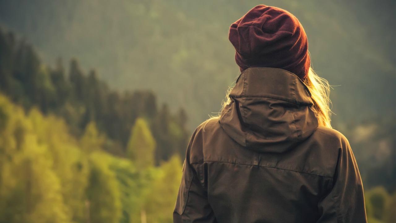 Zeki insanlar neden yalnızken daha mutlu?