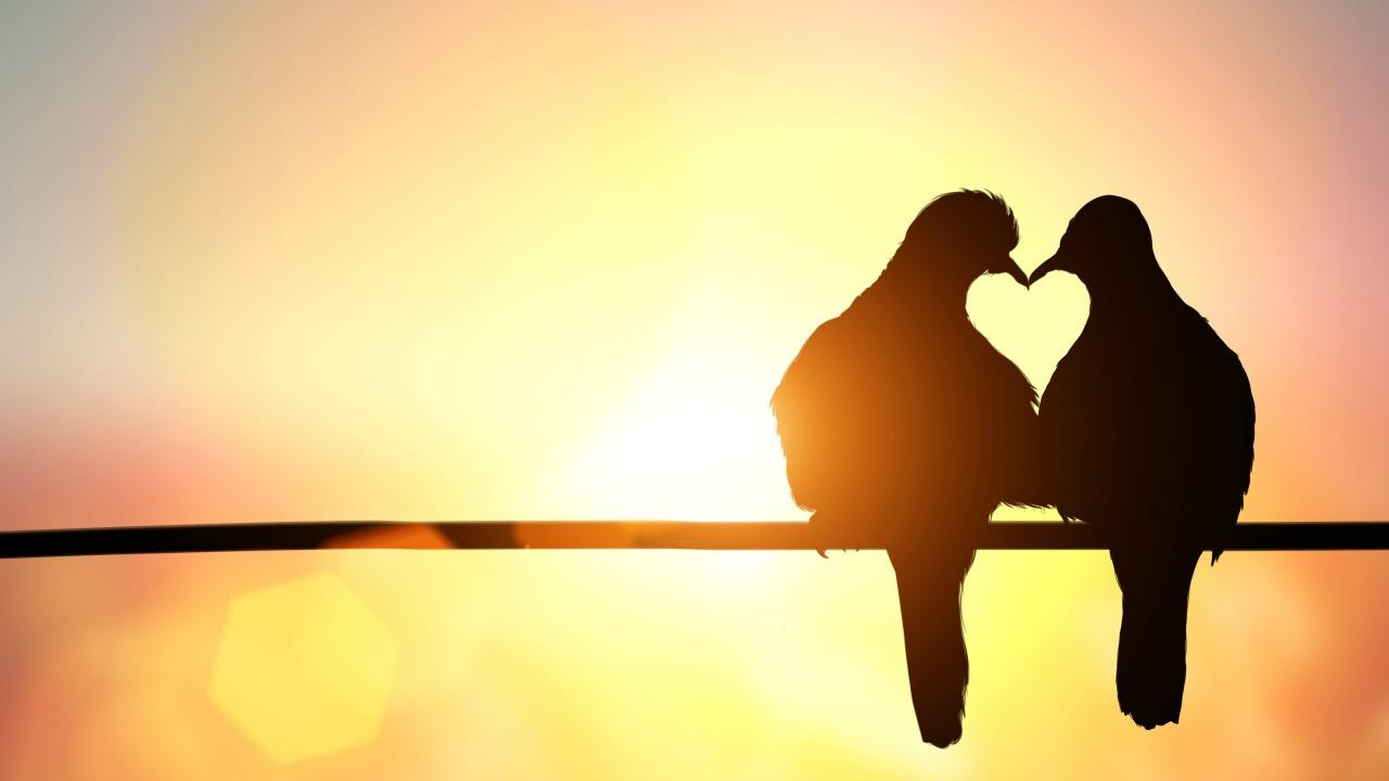 İlişkilerde değer vermek