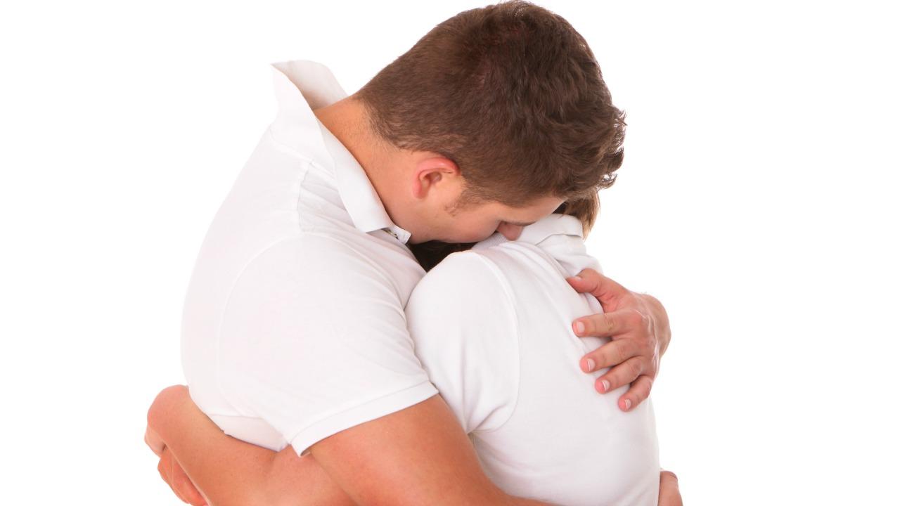 Karşınızdaki kişiyi affetmek, nasıl bir davranış değişikliği yaratıyor?