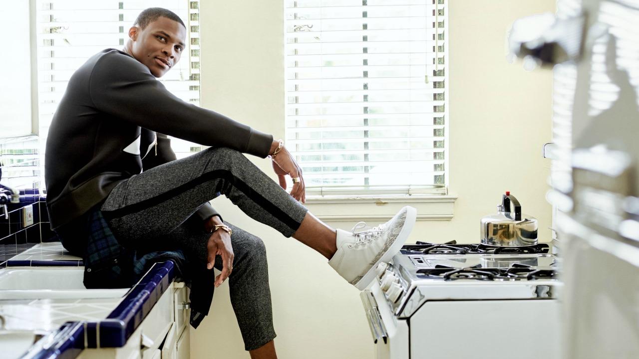 athleisure  Sevgili erkekler, Kadınlar son moda giysileriniz hakkında aslında ne düşünüyor? athleisure