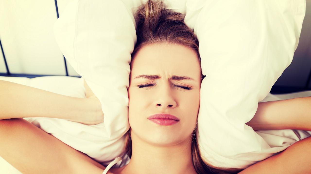 Depresyona İyi Gelen 7 Yiyecek makalemizi okumak için tıklayınız