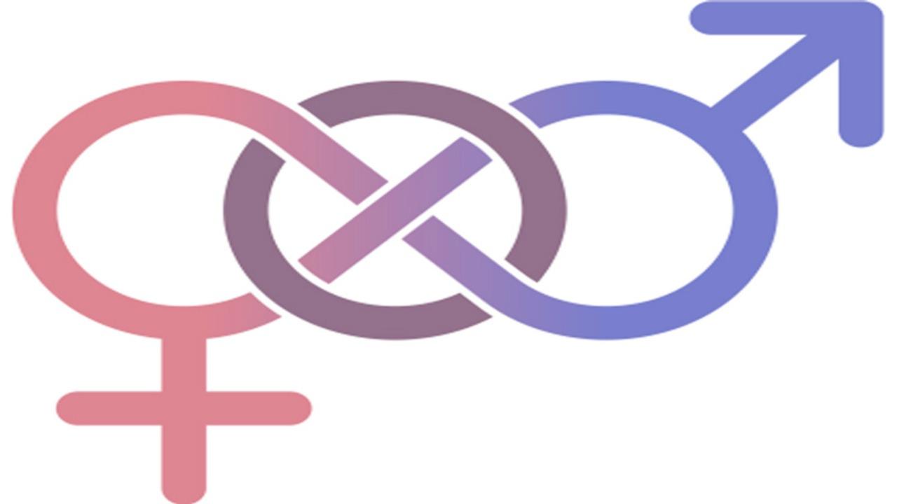 cinsel akışkanlık  Cinsellikle ilgili bildiğimiz her şey değişiyor: Akışkan cinsiyet cinsel akiskanlik