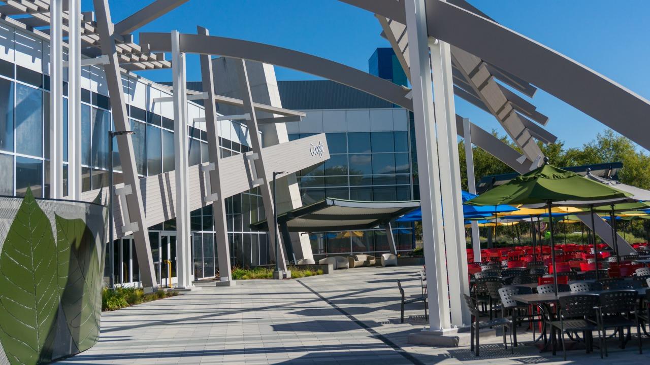 google ofis 2Mutlu bir çalışma hayatı için Google'dan alınabilecek tavsiyeler