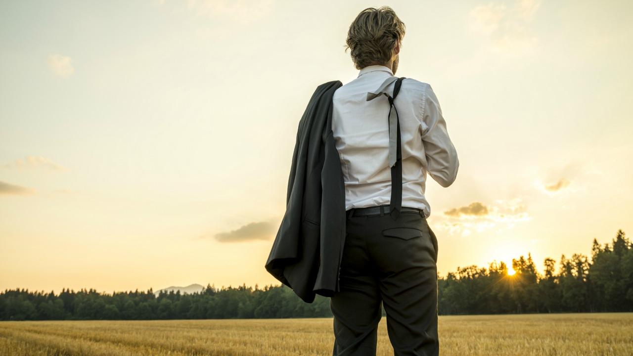 Farkında olmadan nasıl başarılarınızın altını oyuyorsunuz?