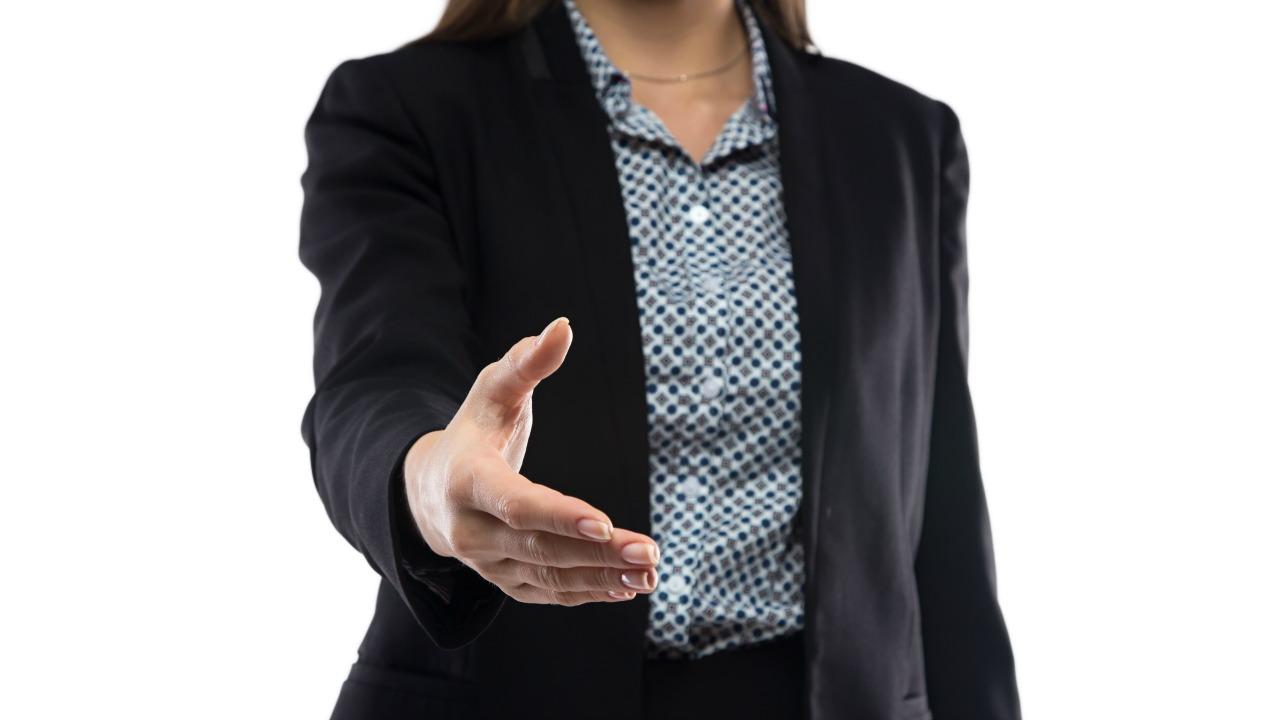 İş seçerken dikkate almanız gereken yatırımcı kuralları