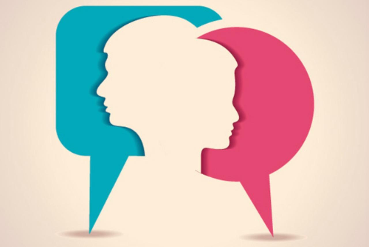 Kadın-erkek eşitsizliğini yıkmak için neler yapılabilir?