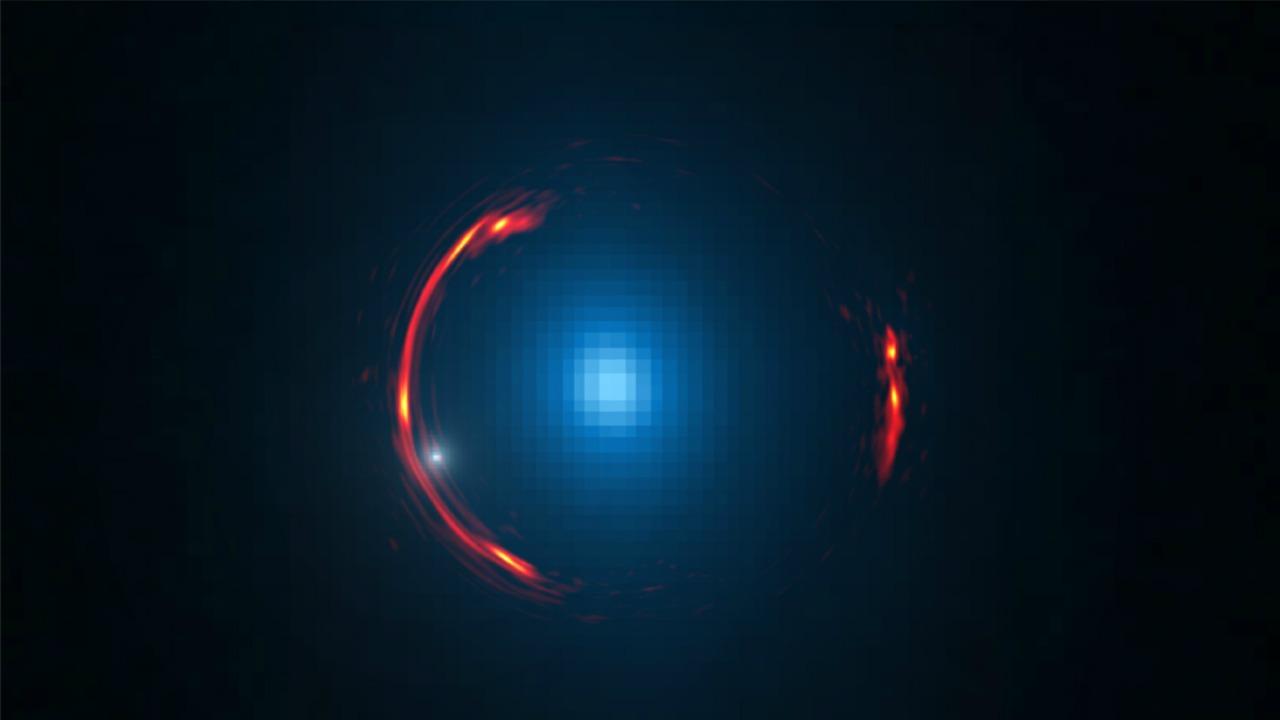karanlik-galaksi-