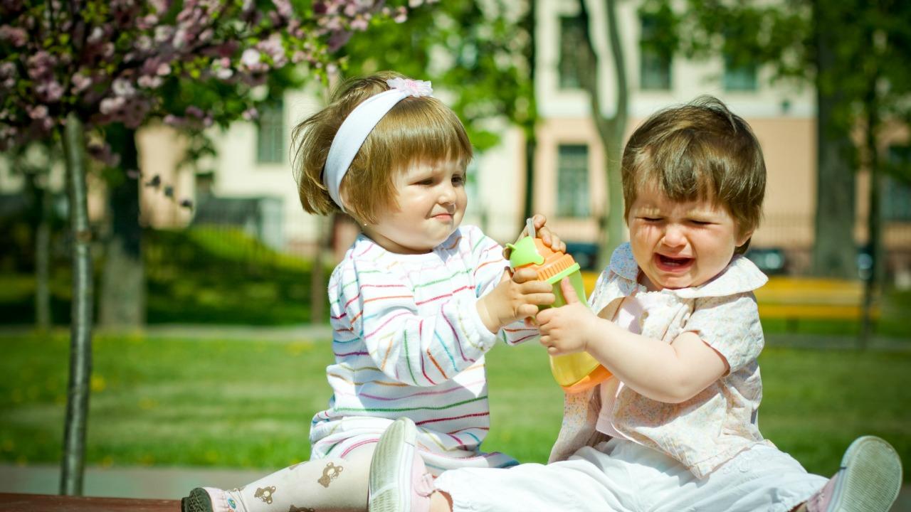 Советы по фото детей