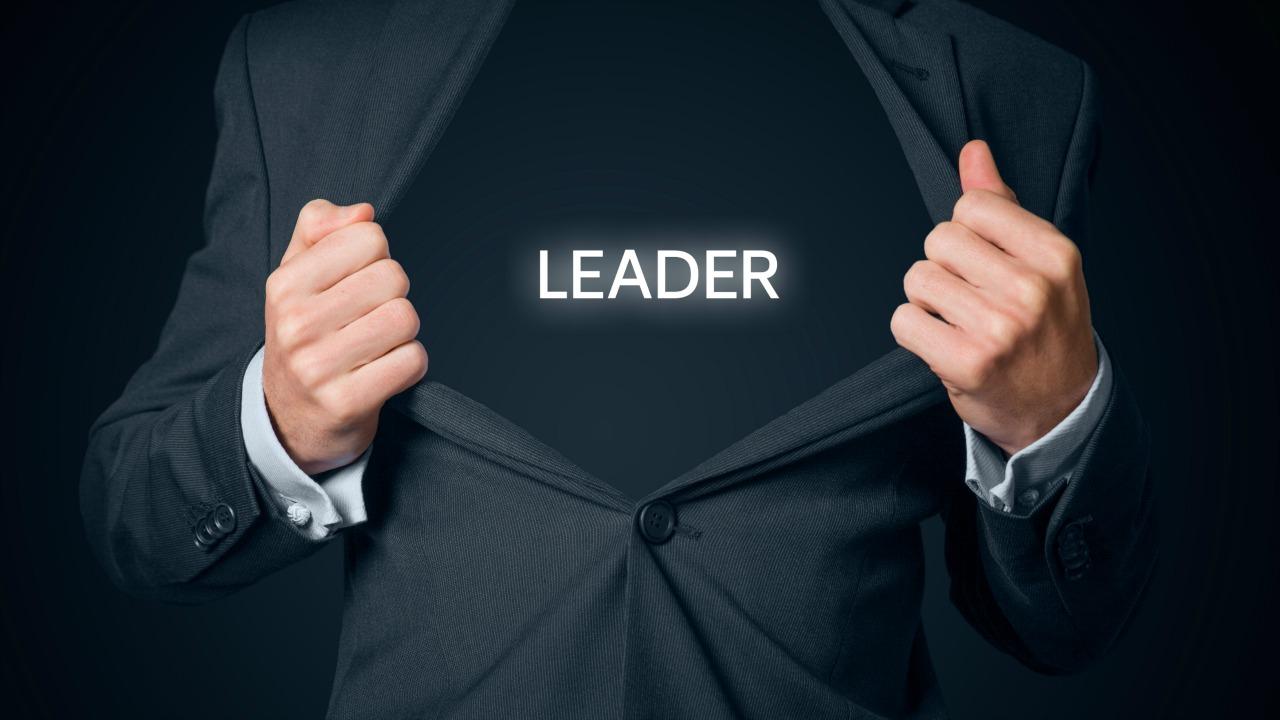 liderlik 3