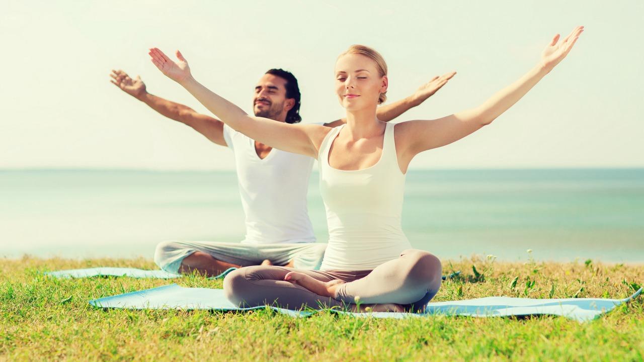 Meditasyonun ilişkiniz için en önemli üç faydası
