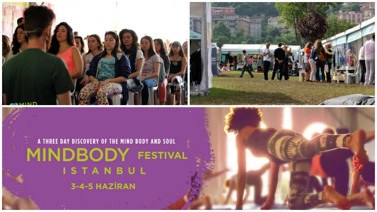 mindbody festival 2016 manşet