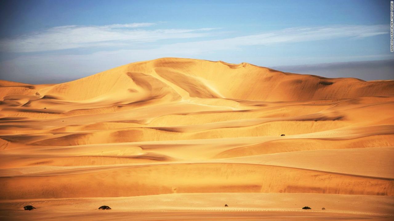 namib-desert-use-super-169
